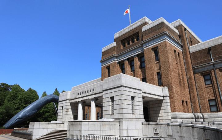 国立科学博物館、「時の記念日」100 周年として 「時」展覧会2020を100年ぶりに開催
