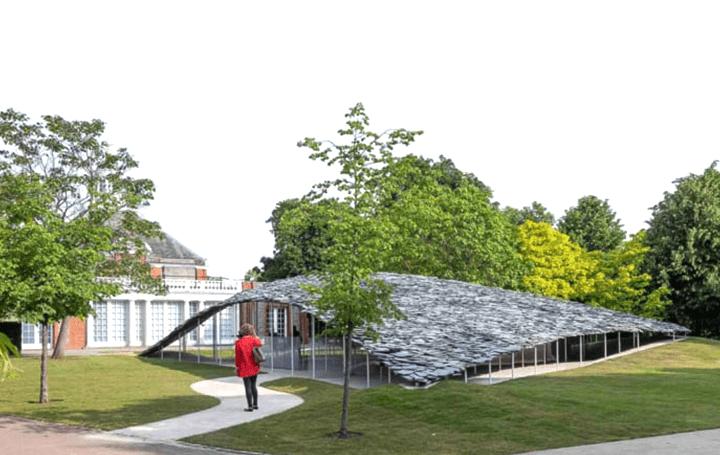 アートと建築の関係性にフォーカスするプロジェクト「Therme Art」 オンライン討論会が毎週水曜日に開催