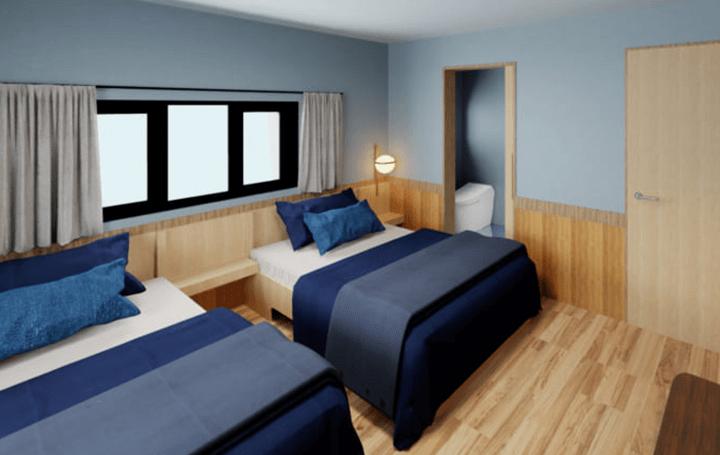 良質な睡眠環境を設計する 「最幸の睡眠の家」BRAIN SLEEP HOMEが登場