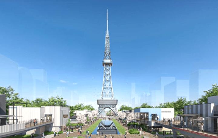 名古屋・久屋大通公園に「FabCafe Nagoya」がオープン SUPPOSE DESIGN OFFICEが内装デザインを担当