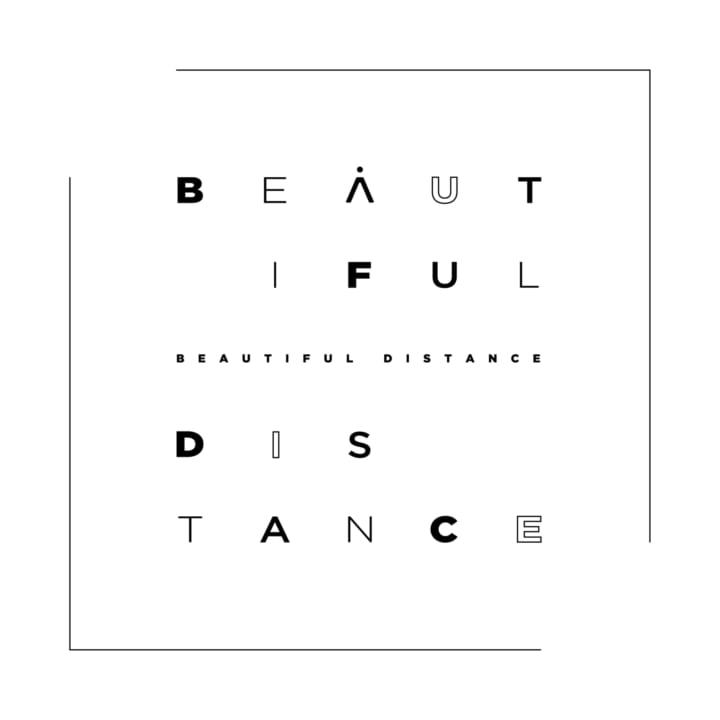 博展、人の心に豊かさを生む美しいソーシャルディスタンス 「BEAUTIFUL DISTANCE」の概念とプロダクトを公開