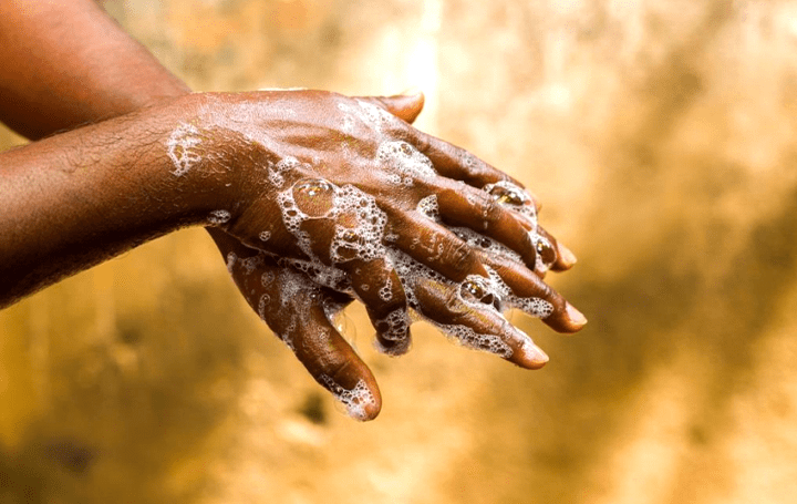 LIXIL、開発途上国向けに手洗いの普及を支援 手洗いソリューション「SATO Tap」を開発