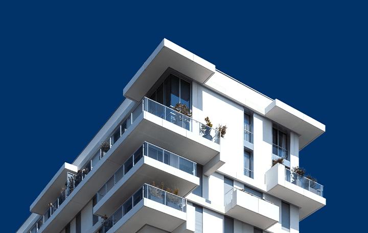 隈研吾を中心に、東京大学 × 積水ハウスが 未来の住まいを研究する「国際建築教育拠点(SEKISUI HOUSE …