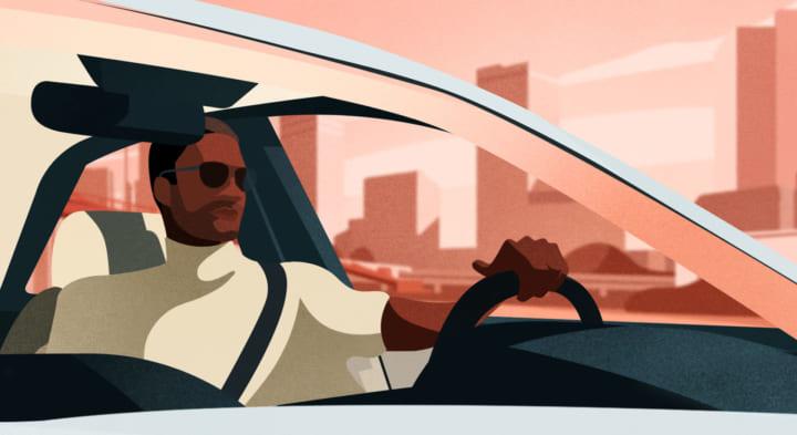 富裕層顧客のリサーチから導き出された 新型「ロールス・ロイス・ゴースト」の開発ストーリーが公開