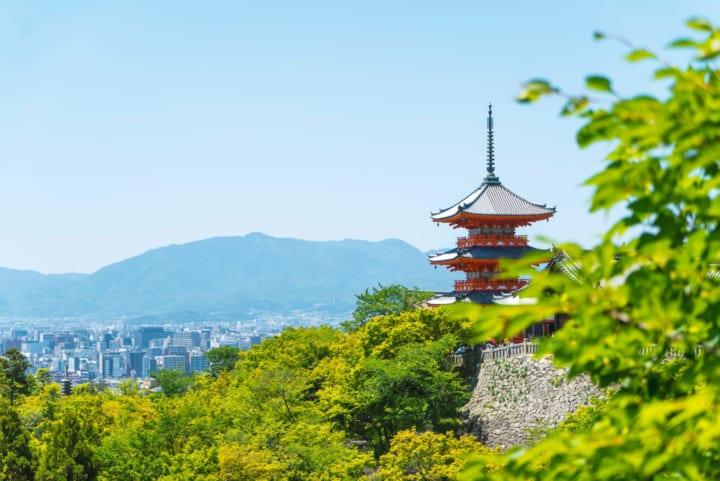 京都の9大学が集結、京都の魅力を伝える 「京都アカデミアウィーク2020」ライブ配信が開催