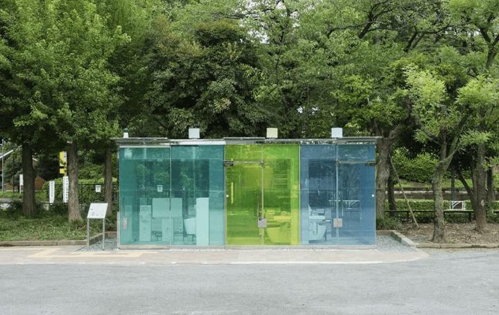 安藤忠雄、隈研吾など著名建築家が参画する「THE TOKYO TOILET」 公共トイレの新しいイメージを作る