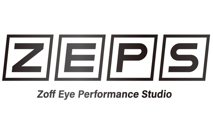 Zoff、メガネの可能性を探る 初の研究・開発機関「Zoff Eye Performance Studio」を設立