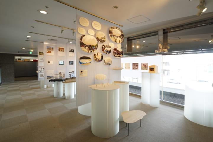 建築の「これからの価値」を問う 杉並建築展2020が開催