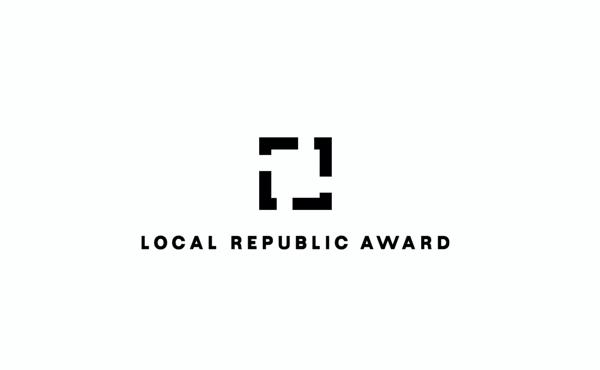 地域コミュニティの構築を応援 「LOCAL REPUBLIC AWARD 2020」が開催