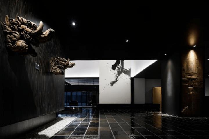 歴史ある寺院を次代へと継承する「寺院共存型」ホテル 「三井ガーデンホテル京都河原町浄教寺 」が開業