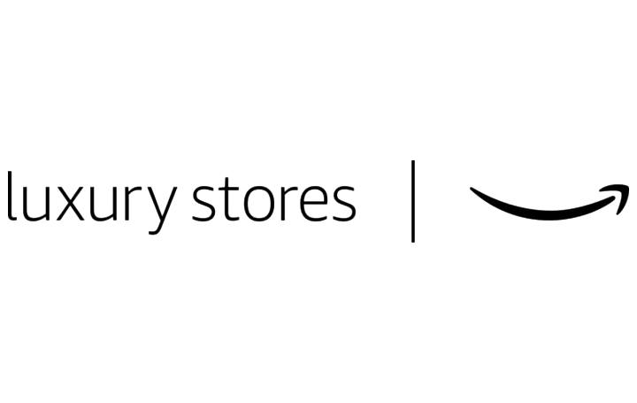 米Amazon、高級志向の購買体験を提供する 「Luxury Stores」をローンチ