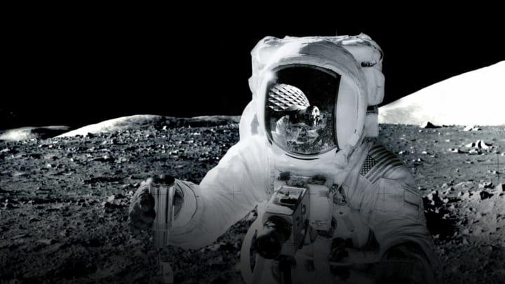 NASA・ICON・BIG・SEArch +が共同で開発を進める 月面建築システム「Project Olympus」