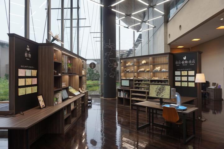 滋賀県に、日本最大級の湖をテーマにした 滋賀県立琵琶湖博物館がグランドオープン