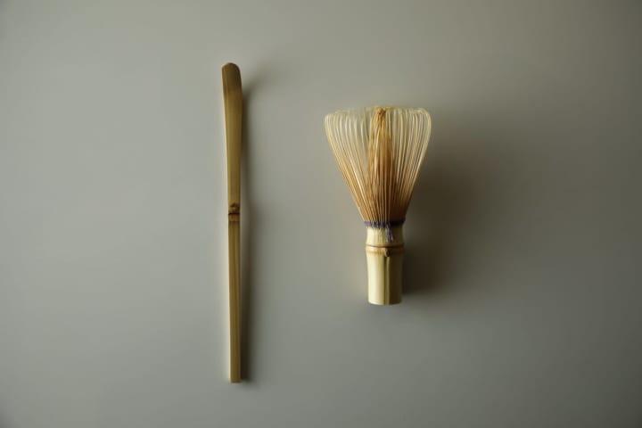 パークハイアット京都、伝統工芸の後継者たちによる クラフツマンシップ体験を提供