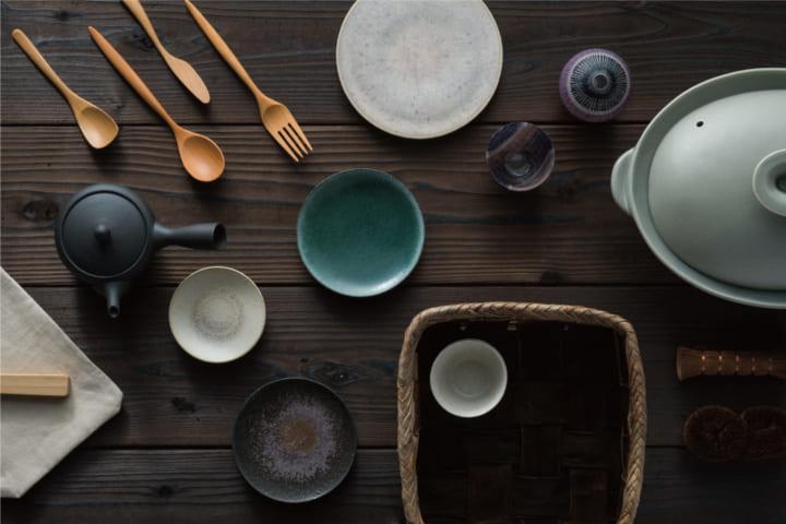 今年で6回目「日本の道具展」に登場する作り手を紹介します【前編】 つちや織物所(奈良)|高橋つづら店…