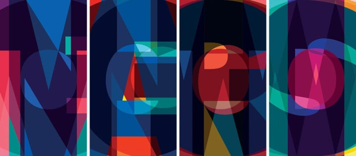 アーティスト集団 ボア・ミストゥーラによる カスタムスウォッチ「SWATCH X YOU」