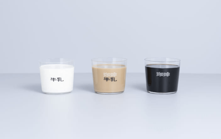 デザイナー・辻尾一平が手がける ユニークな新作プロダクト「Foglass」と「hanategami」