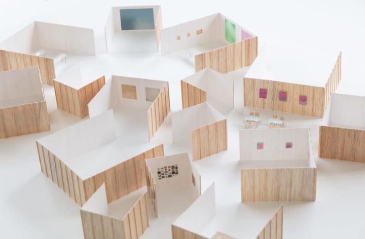 現代アートに特化したアートフェア 「Art Collaboration Kyoto」が2021年2月開催
