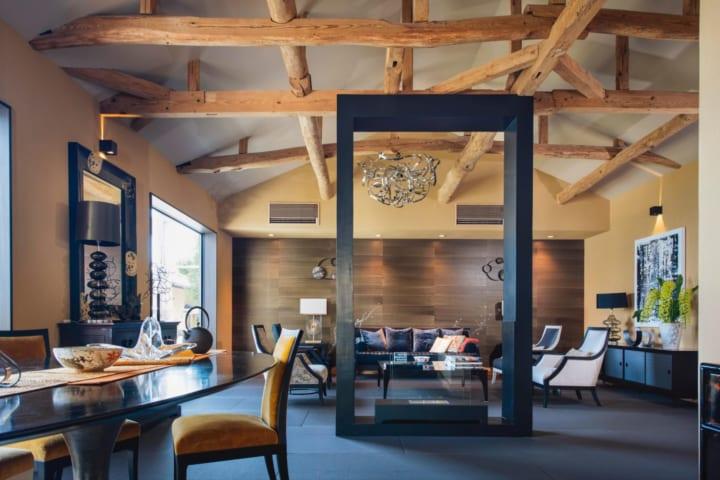 日本が誇る美の伝統を、革新的デザインで未来につなぐ「場」 静岡・熱海の「キュレーションホテル」