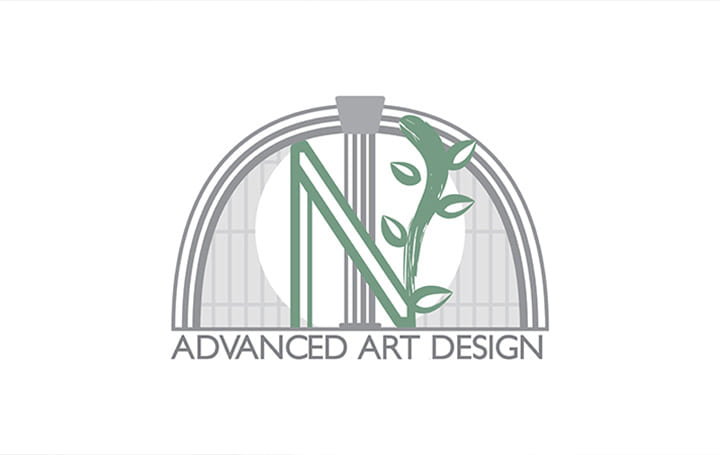 東大先端研、デザインラボ 「先端アートデザイン社会連携研究部門」を設立