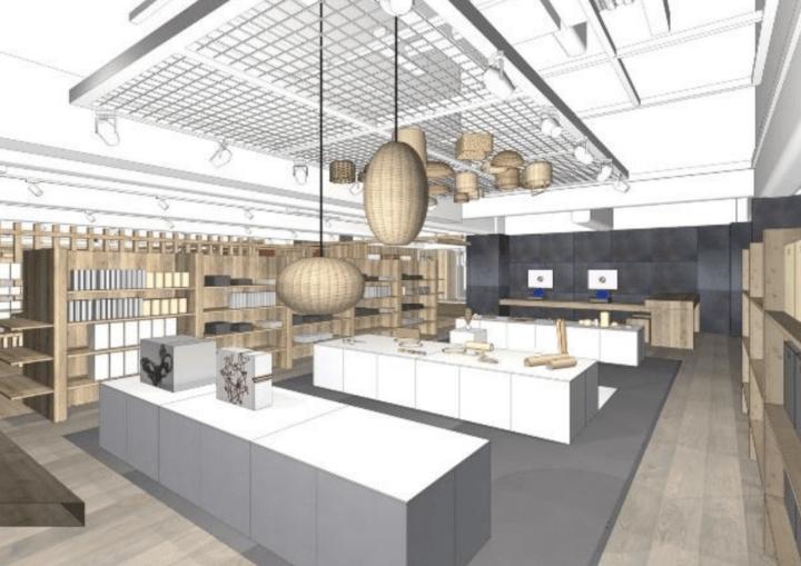 武蔵野美術大学、竹に注目する 展覧会「BAMBOO DESIGN」~竹のデザインと未来~を開催