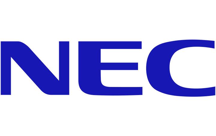 生体認証とID連携機能を一体化した NECの「Digital ID プラットフォーム」サービス
