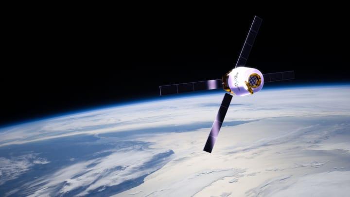 東北大学発スタートアップ「ElevationSpace」が 次世代の宇宙プラットフォームを開発
