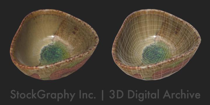 文化財・美術工芸品を未来に残す 3Dデジタルアーカイブ開発共同体が発足
