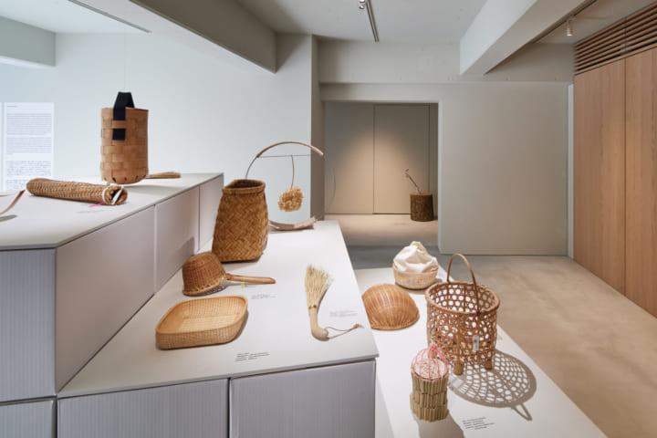 カリモク家具、オフィスやギャラリーの機能を備えた 新スペース「Karimoku Commons Tokyo」がオープン