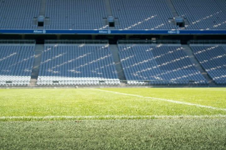 NEC、Vリーグと共同で試合観戦の満足度に応じた価格設定 と感情分析の可視化を実験