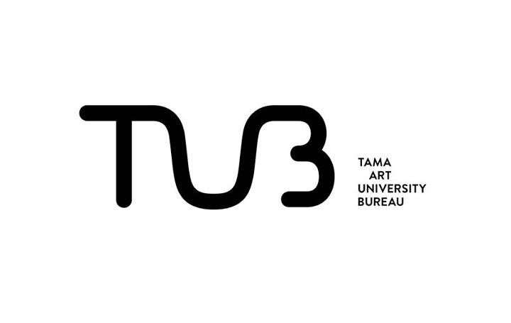 多摩美術大学、アートやデザインの力を社会に開く新拠点 「Tama Art University Bureau」を開所