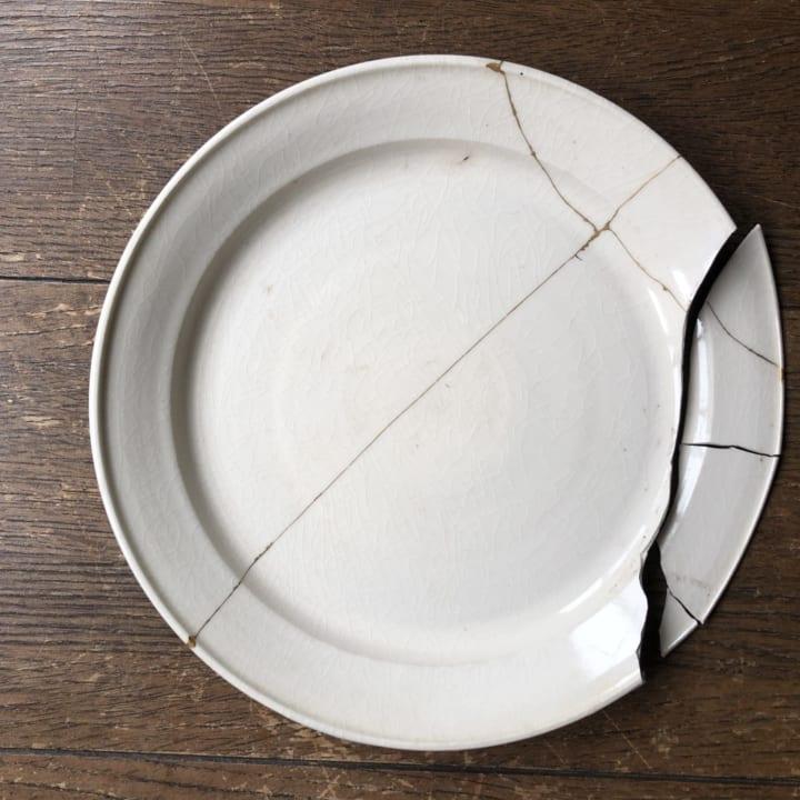 東日本大震災から10年 震災下で感じた「工芸が持つチカラ」