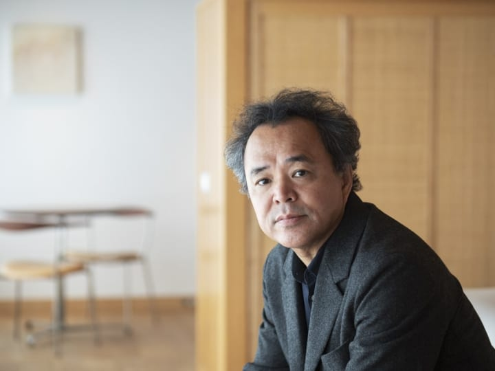 2020毎日デザイン賞 建築家・堀部安嗣の「立ち去りがたい建築」に決定