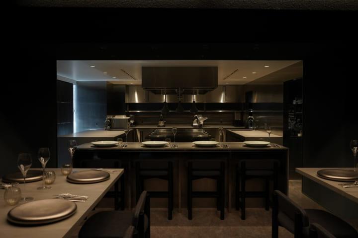 日本橋馬喰町にキッチンスペース「nôl」がオープン ケース・リアル 二俣公一が心地よい空間を演出