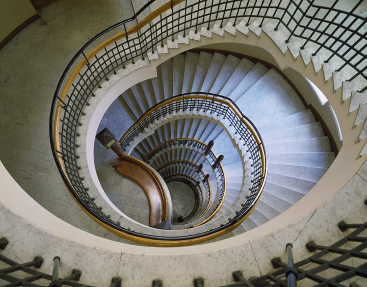 建築家 エリエル・サーリネンのデザインを紹介 「サーリネンとフィンランドの美しい建築展」が開催