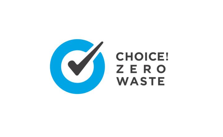 「捨てない選択」の価値を普及するため 「CHOICE ZERO AWARD」プロジェクトが始動