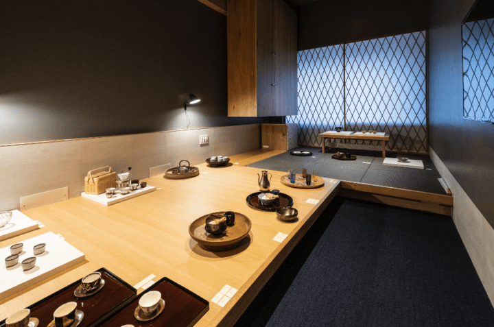 工芸に特化した日本唯一のアートフェア 「KOGEI Art Fair Kanazawa 2021」が開催決定