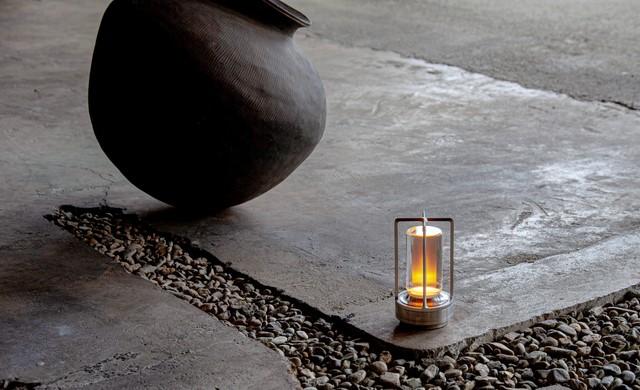 照明ブランドAmbientecから デザイナーの田村奈穂が手がけた「TURN+」が登場