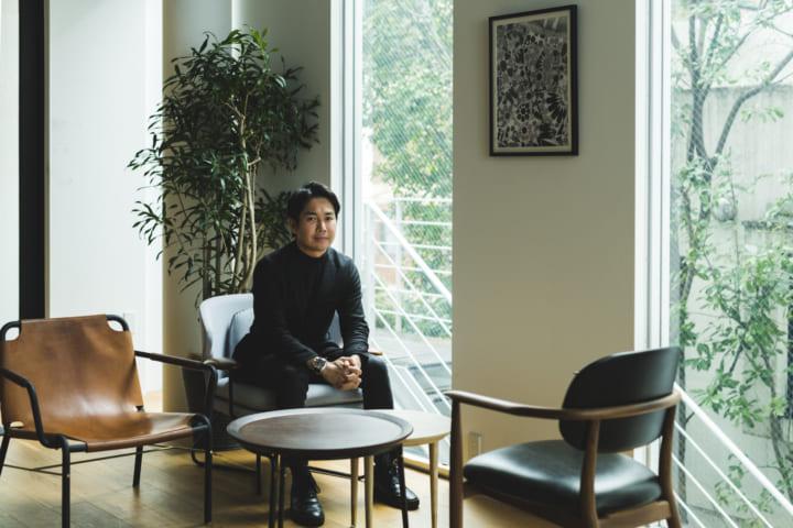 完全アウェー、マイナスから始まった上海発の家具ブランド「ステラワークス」