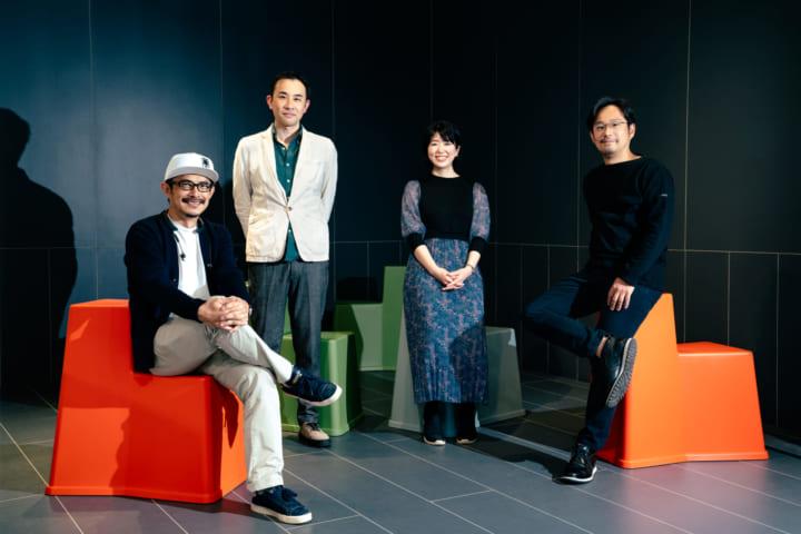 3DやARはいかに人の感情を動かすか? 新サービス「FLOWER4U」開発チームの挑戦
