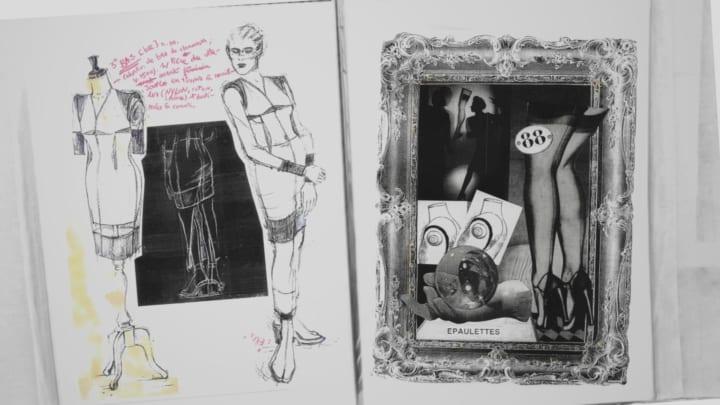 謎多きマルタン・マルジェラの実像に迫る ドキュメンタリー映画が2021年9月公開
