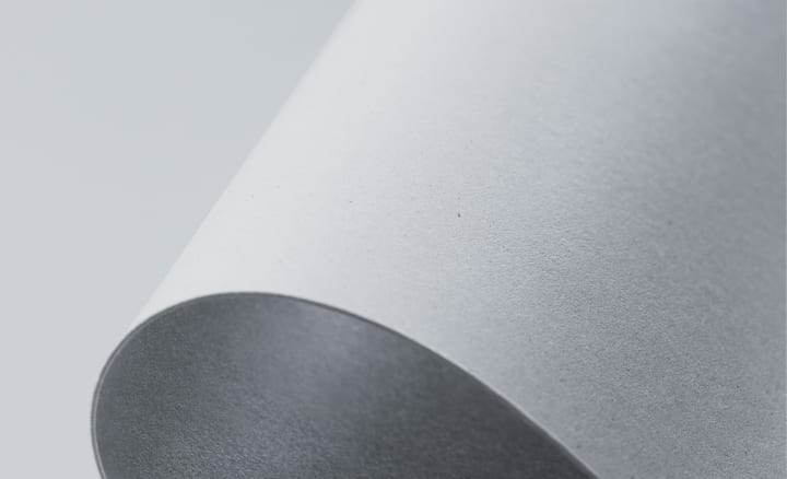 ソニー、環境に配慮したサスティナブルな紙素材 「オリジナルブレンドマテリアル」を開発