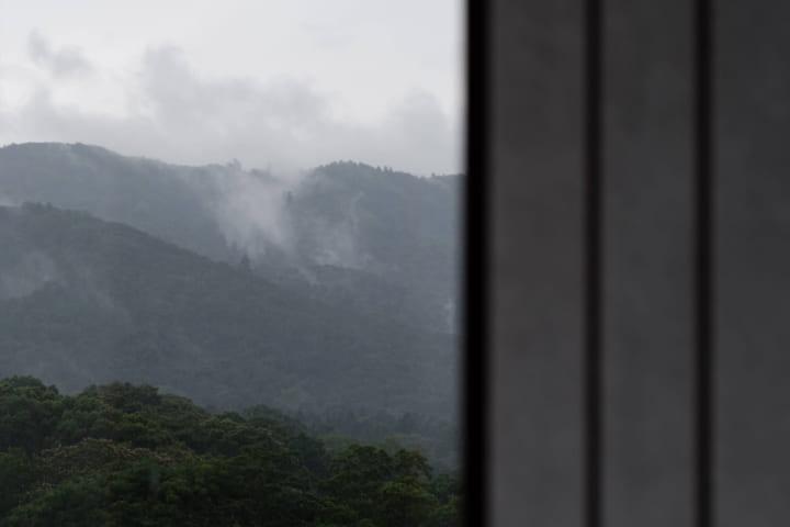 奈良の自然やクラフトマンシップを体感できる 「MIROKU 奈良 by THE SHARE HOTELS」
