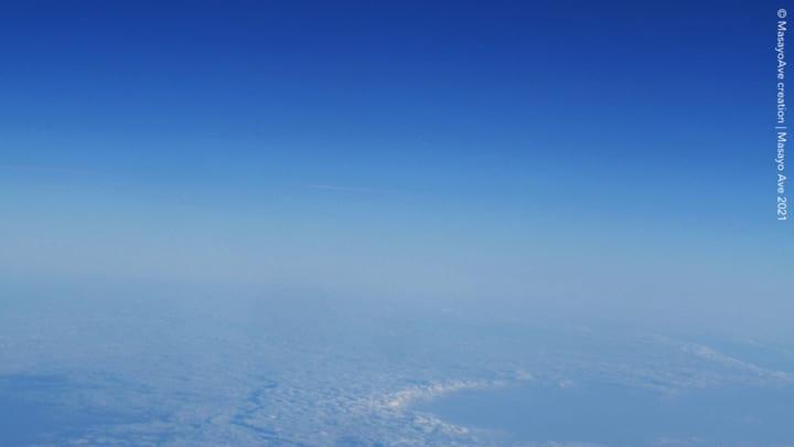 【阿部雅世さんの新連載8】見えないものと生きてゆく時代に――地球という家