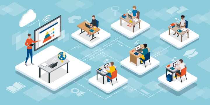 効果的な学習には「生産性のある失敗」が必要!? スイスの大学が最新の教育研究を発表