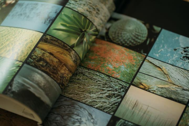 北欧デザインの巨匠タピオ・ヴィルカラを 自身が監修した書籍が復刻発刊