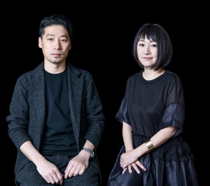 谷尻誠と吉田愛が率いる「SUPPOSE DESIGN OFFICE」の軌跡と 仕事哲学を探る書籍「美しいノイズ」