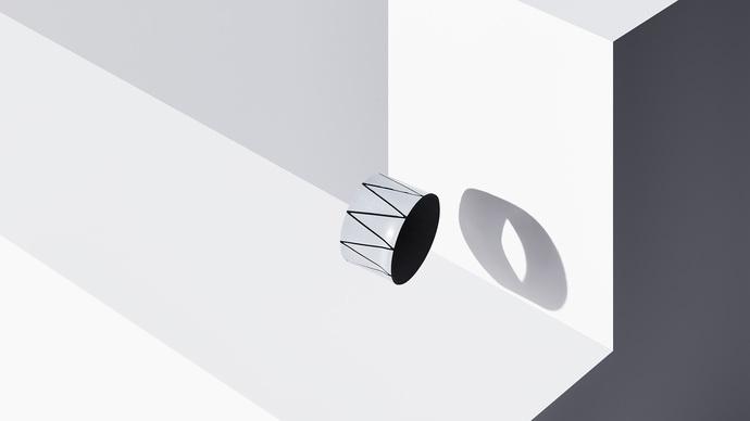プロダクトデザイナー高橋良爾が手がけた 指輪型決済ウェアラブルデバイス「RINGO PAY」