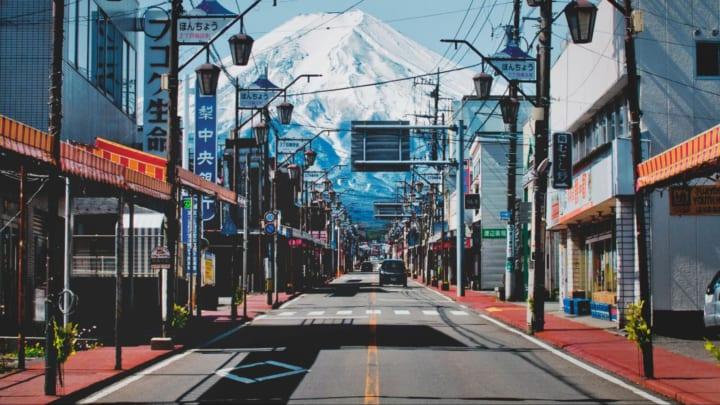 日本のテキスタイル産業の再生を図る 展示「FUJI TEXTILE WEEK 2021」
